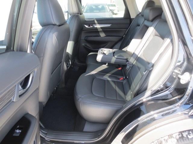 2019 Mazda CX-5 GT (Stk: M19049) in Steinbach - Image 14 of 43