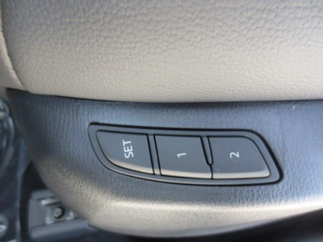 2019 Mazda CX-5 GT (Stk: M19049) in Steinbach - Image 23 of 43