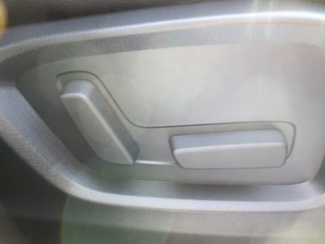 2019 Mazda CX-5 GT (Stk: M19049) in Steinbach - Image 24 of 43
