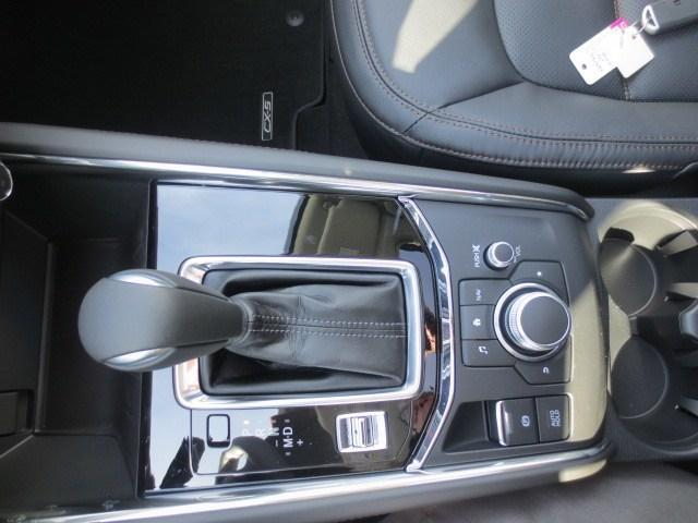 2019 Mazda CX-5 GT (Stk: M19049) in Steinbach - Image 39 of 43