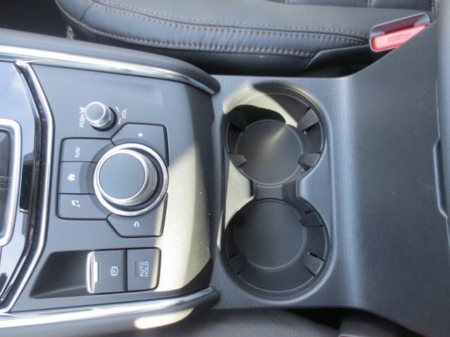 2019 Mazda CX-5 GT (Stk: M19049) in Steinbach - Image 40 of 43