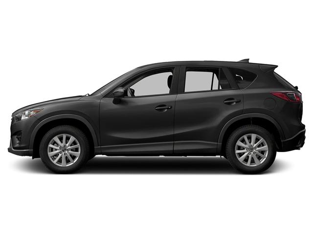 2016 Mazda CX-5 GS (Stk: 25669) in East York - Image 2 of 9