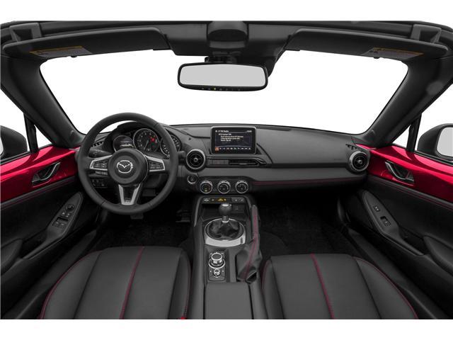2017 Mazda MX-5 RF GT (Stk: 26511) in East York - Image 5 of 8