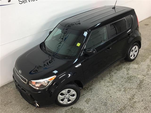 2015 Kia Soul LX (Stk: 34308R) in Belleville - Image 2 of 25