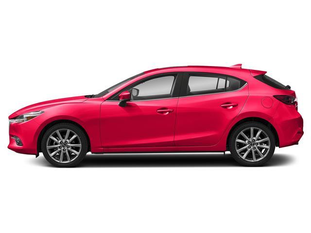 2018 Mazda Mazda3 GT (Stk: 10374) in Ottawa - Image 2 of 9