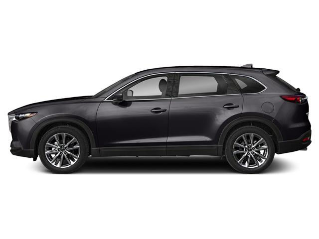 2019 Mazda CX-9 GS-L (Stk: 10379) in Ottawa - Image 2 of 9