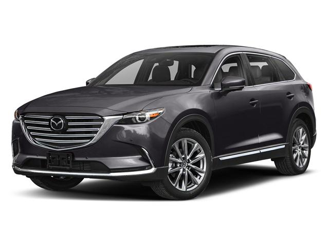 2019 Mazda CX-9 Signature (Stk: 10421) in Ottawa - Image 1 of 9
