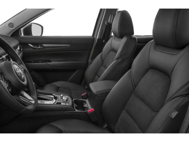 2019 Mazda CX-5 GS (Stk: HN1986) in Hamilton - Image 6 of 9