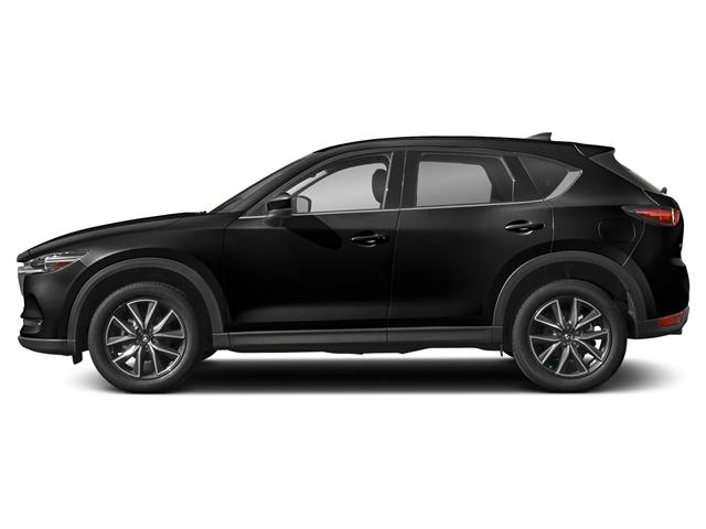 2018 Mazda CX-5 GT (Stk: 18117) in Owen Sound - Image 2 of 9