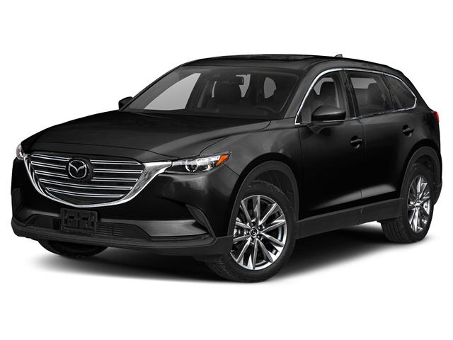 2019 Mazda CX-9 GS-L (Stk: 19014) in Owen Sound - Image 1 of 9