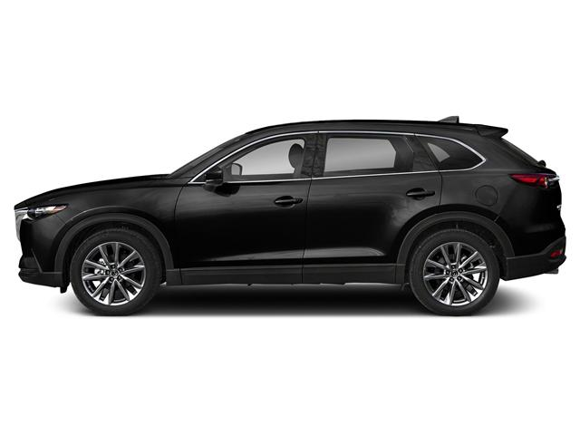 2019 Mazda CX-9 GS-L (Stk: 19014) in Owen Sound - Image 2 of 9