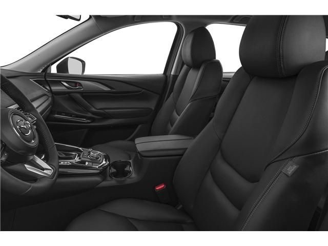 2019 Mazda CX-9 GS-L (Stk: 19014) in Owen Sound - Image 6 of 9