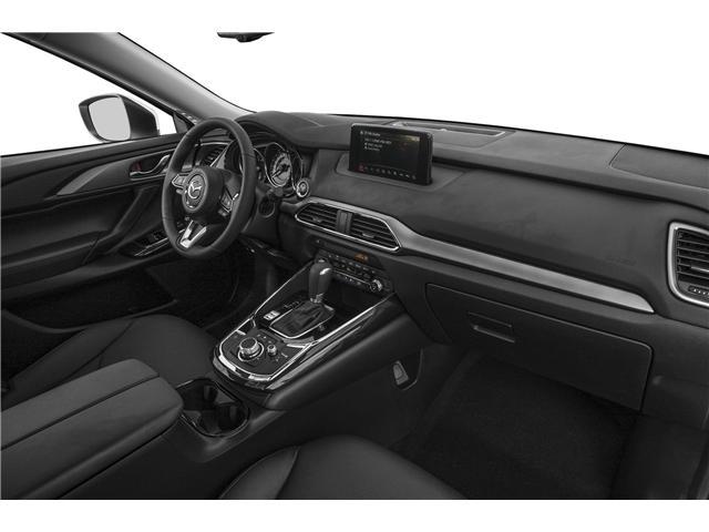 2019 Mazda CX-9 GS-L (Stk: 19014) in Owen Sound - Image 9 of 9