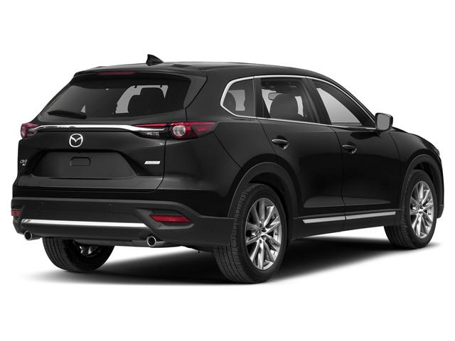 2018 Mazda CX-9 GT (Stk: 18100) in Owen Sound - Image 3 of 9