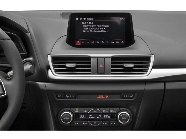 2018 Mazda Mazda3 Sport GT (Stk: 18002) in Owen Sound - Image 7 of 9