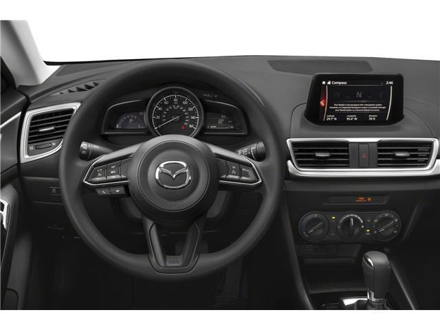 2018 Mazda Mazda3 GX (Stk: 18140) in Owen Sound - Image 4 of 9