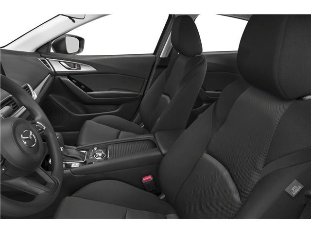 2018 Mazda Mazda3 GX (Stk: 18140) in Owen Sound - Image 6 of 9