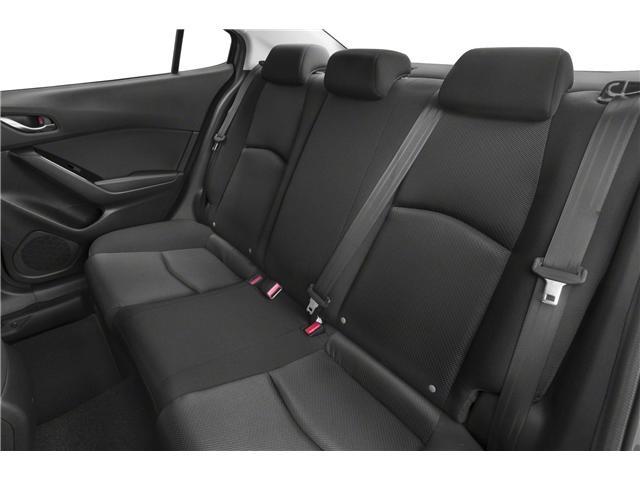 2018 Mazda Mazda3 GX (Stk: 18140) in Owen Sound - Image 8 of 9