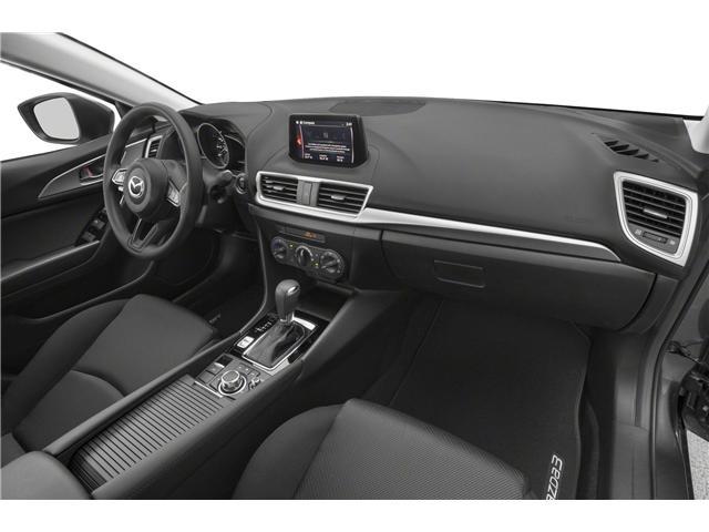 2018 Mazda Mazda3 GX (Stk: 18140) in Owen Sound - Image 9 of 9