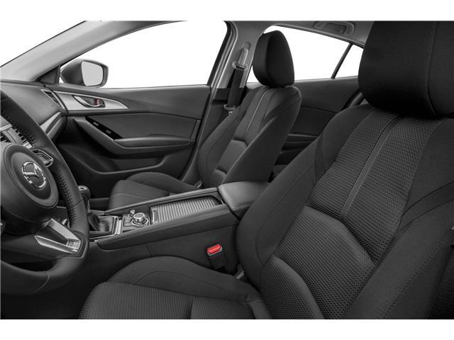 2017 Mazda Mazda3 GS (Stk: 19018A) in Owen Sound - Image 6 of 9