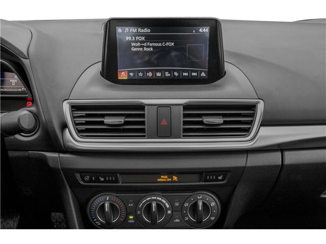 2017 Mazda Mazda3 GS (Stk: 19018A) in Owen Sound - Image 7 of 9