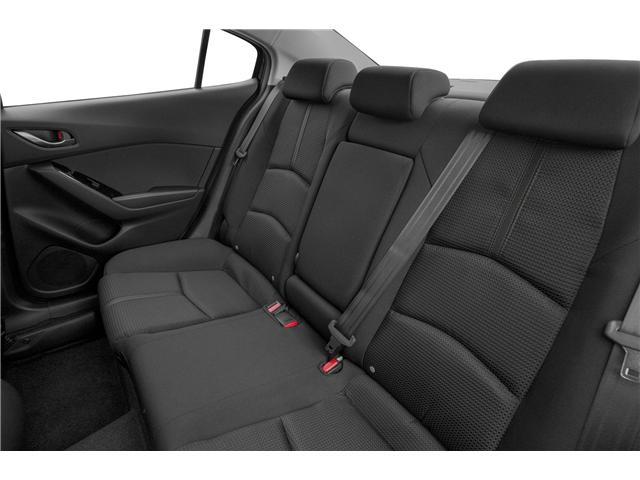 2017 Mazda Mazda3 GS (Stk: 19018A) in Owen Sound - Image 8 of 9