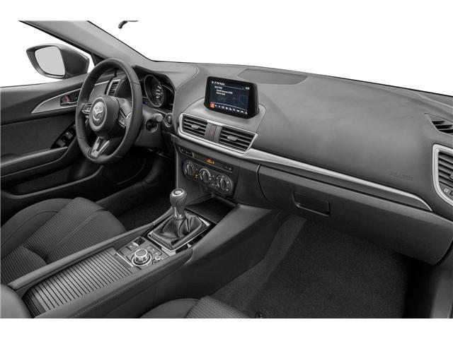 2017 Mazda Mazda3 GS (Stk: 19018A) in Owen Sound - Image 9 of 9