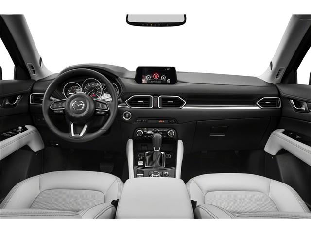 2018 Mazda CX-5 GX (Stk: 18063) in Owen Sound - Image 3 of 3