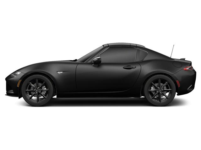 2019 Mazda MX-5 RF GT (Stk: 19016) in Owen Sound - Image 2 of 2