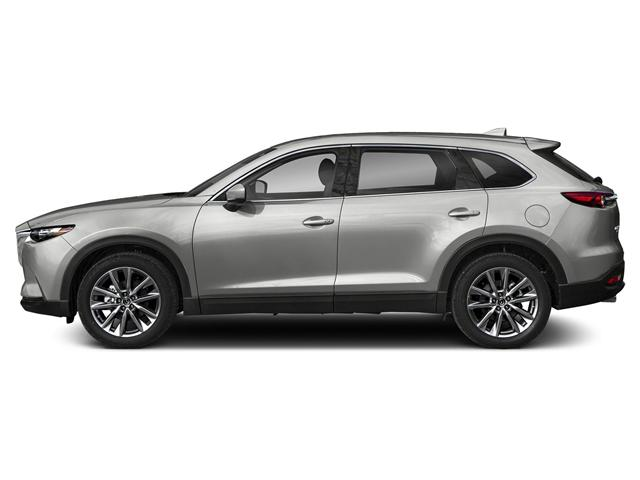2019 Mazda CX-9 GS-L (Stk: K7558) in Peterborough - Image 3 of 10