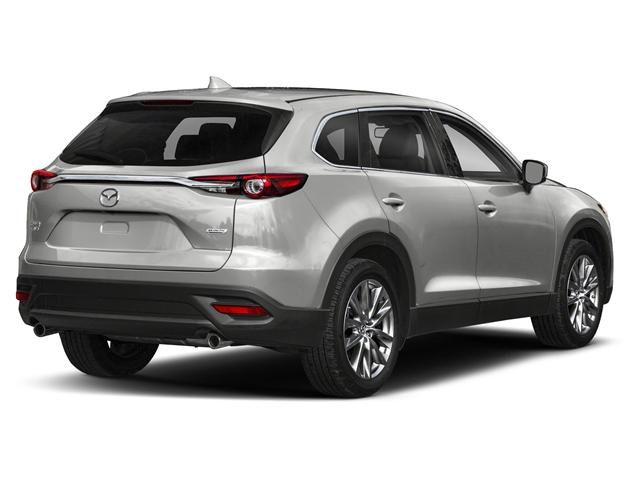 2019 Mazda CX-9 GS-L (Stk: K7558) in Peterborough - Image 4 of 10