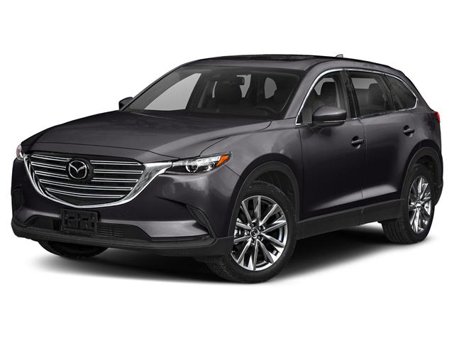 2019 Mazda CX-9 GS-L (Stk: I7401) in Peterborough - Image 1 of 9