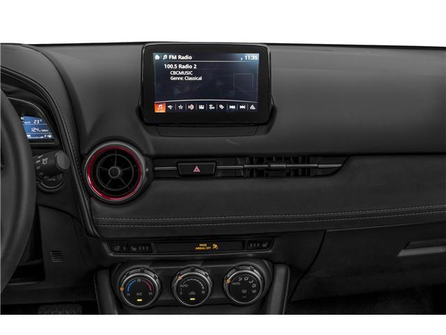 2019 Mazda CX-3 GT (Stk: K7520) in Peterborough - Image 8 of 10