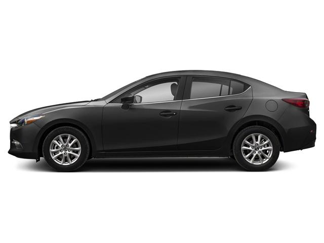 2018 Mazda Mazda3 GS (Stk: K7531) in Peterborough - Image 2 of 9
