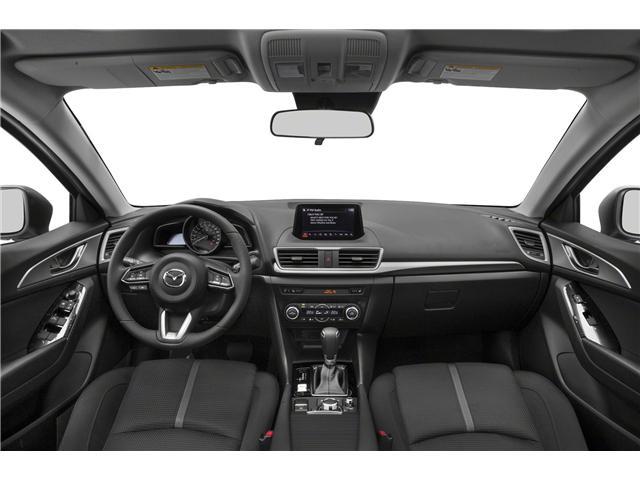 2018 Mazda Mazda3 GT (Stk: K7544) in Peterborough - Image 6 of 10