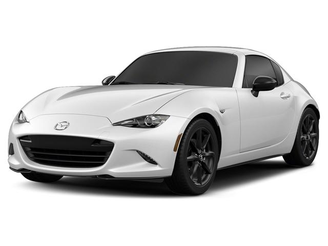 2019 Mazda MX-5 RF GS-P (Stk: K7576) in Peterborough - Image 2 of 3