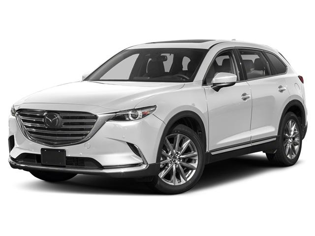2018 Mazda CX-9 Signature (Stk: D-181185) in Toronto - Image 1 of 9
