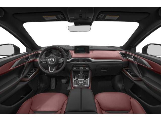 2019 Mazda CX-9 Signature (Stk: 19-1223) in Ajax - Image 5 of 9