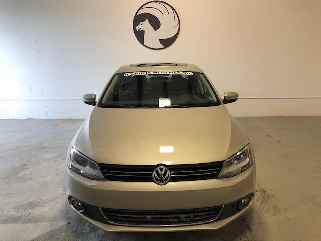 2014 Volkswagen Jetta 2.0 TDI Comfortline (Stk: 1095) in Halifax - Image 3 of 20