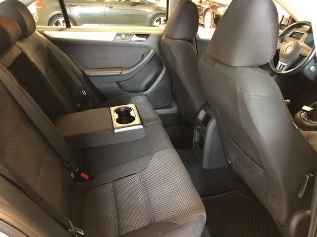 2014 Volkswagen Jetta 2.0 TDI Comfortline (Stk: 1095) in Halifax - Image 17 of 20