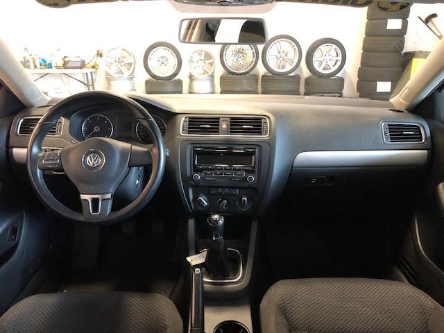 2014 Volkswagen Jetta 2.0 TDI Comfortline (Stk: 1095) in Halifax - Image 13 of 20