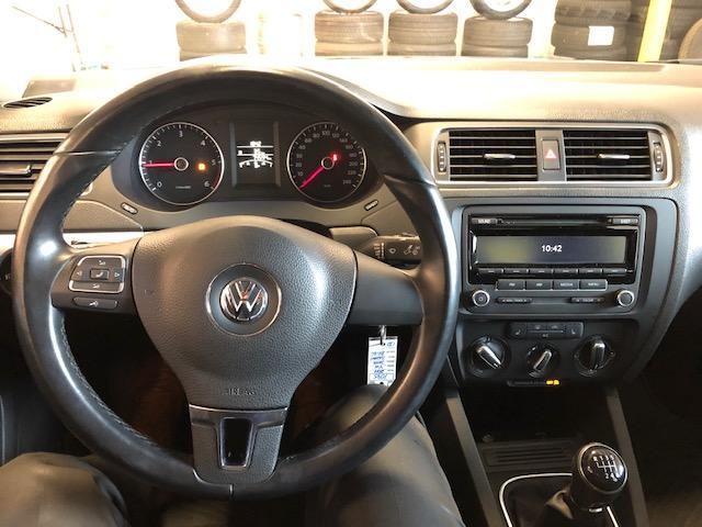2014 Volkswagen Jetta 2.0 TDI Comfortline (Stk: 1095) in Halifax - Image 14 of 20