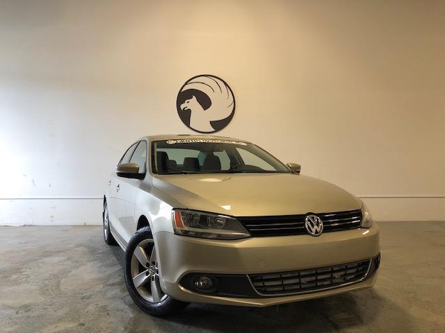 2014 Volkswagen Jetta 2.0 TDI Comfortline (Stk: 1095) in Halifax - Image 2 of 20