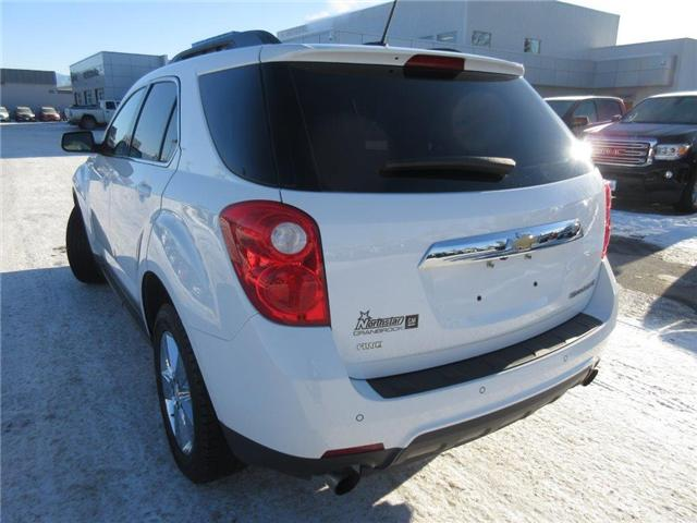 2015 Chevrolet Equinox 2LT (Stk: TX77648A) in Cranbrook - Image 2 of 21