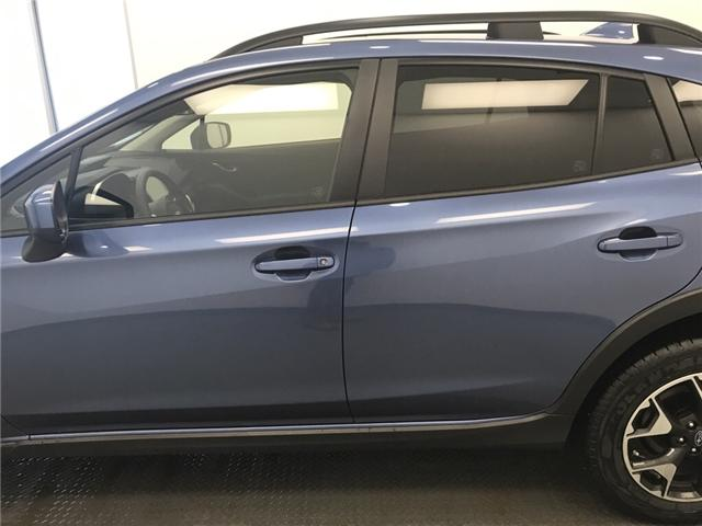 2019 Subaru Crosstrek Sport (Stk: 203384) in Lethbridge - Image 2 of 30