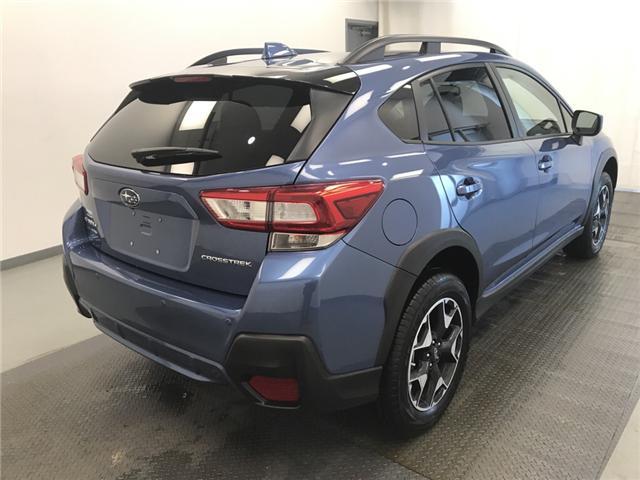 2019 Subaru Crosstrek Sport (Stk: 203384) in Lethbridge - Image 5 of 30