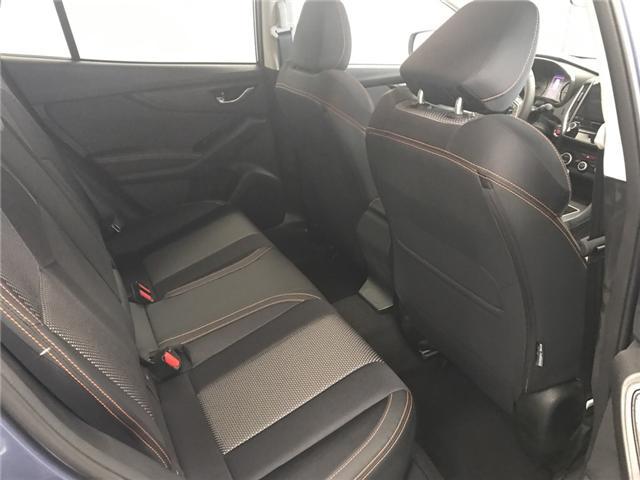 2019 Subaru Crosstrek Sport (Stk: 203384) in Lethbridge - Image 23 of 30
