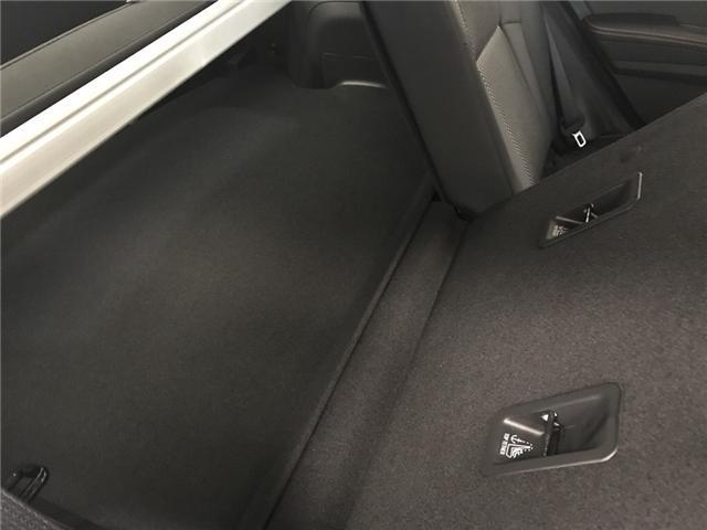 2019 Subaru Crosstrek Sport (Stk: 203384) in Lethbridge - Image 24 of 30