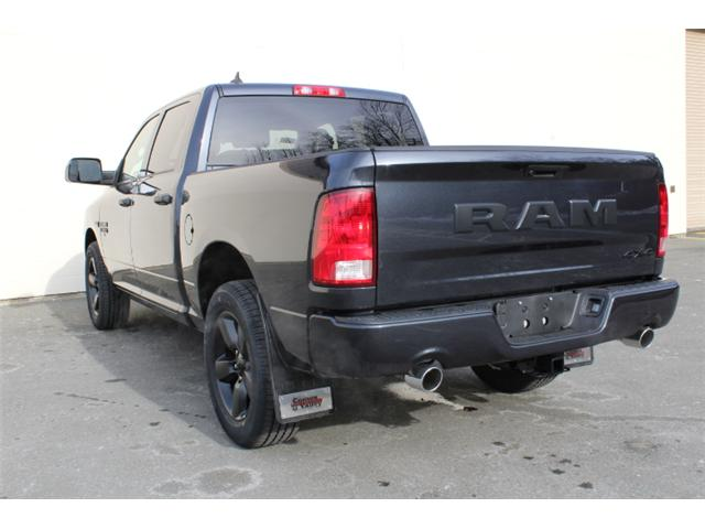 2019 RAM 1500 Classic ST (Stk: S606617) in Courtenay - Image 3 of 30