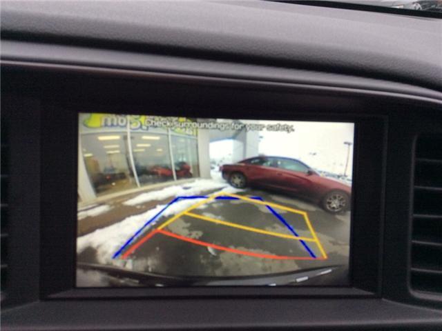 2019 Hyundai Elantra Preferred (Stk: 16469) in Dartmouth - Image 20 of 28